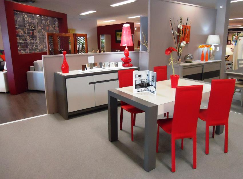 s jour contemporains soci t meubles chambon 63 clermont ferrand thiers vichy puy de d me. Black Bedroom Furniture Sets. Home Design Ideas