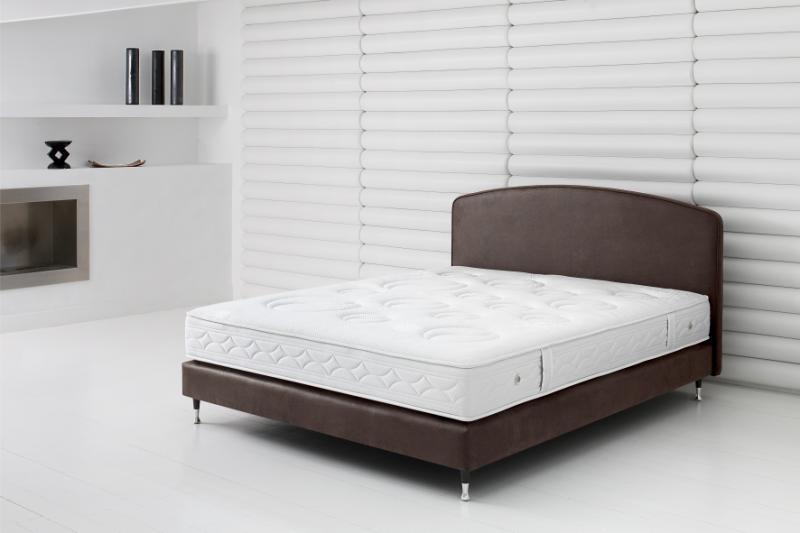 label 39 literie matelas soci t meubles chambon 63 clermont ferrand thiers vichy puy de. Black Bedroom Furniture Sets. Home Design Ideas
