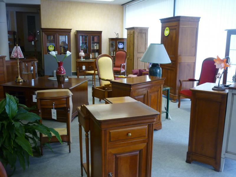 s jour meubles d co soci t meubles chambon 63 clermont ferrand thiers vichy puy de d me. Black Bedroom Furniture Sets. Home Design Ideas