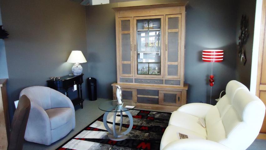 salon contemporains soci t meubles chambon 63 clermont ferrand thiers vichy puy de d me. Black Bedroom Furniture Sets. Home Design Ideas