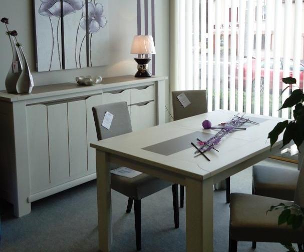 meubles chambon en auvergne des solutions literie salon s jour et meuble. Black Bedroom Furniture Sets. Home Design Ideas